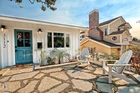 creative solutions for small front yards