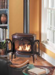Best Electric Fireplace Reviews  Electric Fireplace Reviews Best Fireplace Heater