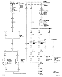 2010 06 29 175431 1 gif 2002 dodge reverse light wiring diagram 2002 wiring diagrams online