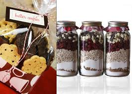 Christmas Baking Gift Ideas U2013 Happy HolidaysBaked Christmas Gift Ideas