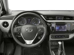 Toyota Corolla Price, Features, Specs, Photos, Reviews | autoTRADER.ca