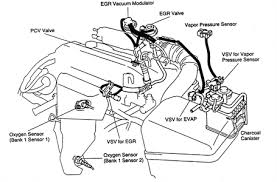 solved i need a vaccum hose diagram for a 1996 toyota fixya i need a vaccum hose diagram for a 1996 toyota cam 26338318 osllomc5t4x5xx1bt1euomi1