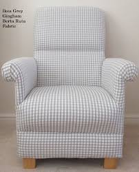 office chairs for bad backs cute hanging bedrooms ikea swing chair size simple comfortable reading bedroom