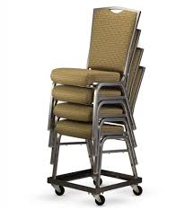 wood banquet chairs. White Wood Folding Banquet Chairs N