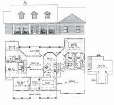 1800 sq ft home plans best of 60 beautiful stock 1800 house plans