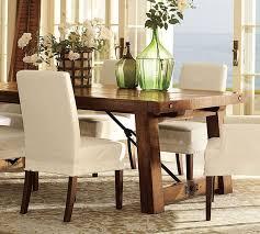 Kitchen Table Idea Kitchen Table Decor Ideas Best Kitchen Ideas 2017