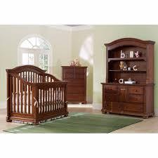 baby furniture sets ikea baby crib furniture sets 1024x1024