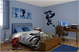 Young Man Bedroom Decor Peerless Young Man Bedroom Ideas With Men Desi On  Decor Boys Bedroom