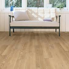pictures of naturcor vinyl flooring