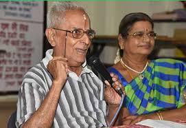ஆறு லட்சம் திருமண அழைப்பிதழ் | Dinamalar Tamil News