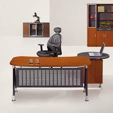 modern design luxury office table executive desk. High End Office Furniture Brands Designer Executive Desk Highend Desks Luxury Home Table Designs Modern Design
