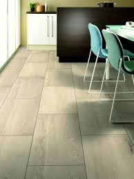 Palatino Travertine flooring--this looks like it leans toward a gray which  would look nice in the master bathroom with the white subway tile.