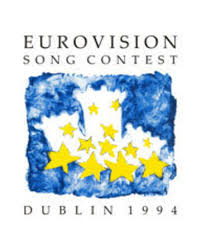 Music reviews, ratings, news and more. Eurovision Song Contest 1994 Eurovision Song Contest Wiki Fandom