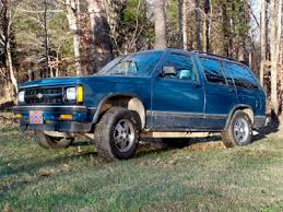 similiar 97 chevy s10 4x4 zr2 keywords 97 chevy 3500 fuse box diagram likewise chevy s10 4x4 zr2 together