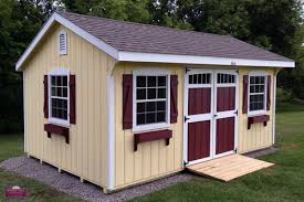 Small Picture Wood Tex Products Storage Sheds Prefab Sheds Shed Builder