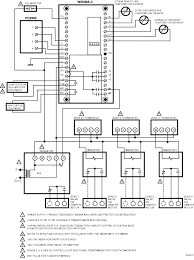 honeywell 3 wire zone valve wiring diagram images zone heating wiring diagram vernonwinnelsoncom taco zone valve