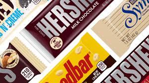 hershey company logo. Perfect Company HERSHEYu0027S Milk Chocolate Bar Assortment Throughout Hershey Company Logo N