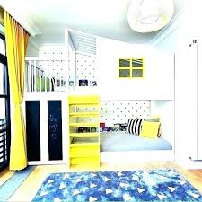 Bedroom Designs For Kids New Decorating Design