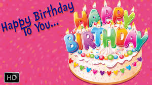 download birthday greeting happy birthday wishes images free download happy birthday hd