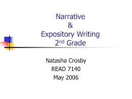 homosexuality essays custom essays research papers at best prices kent 22 2017 homosexuality essays jpg