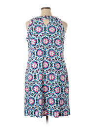 Crown And Ivy Size Chart Casual Dress