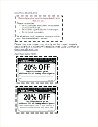 raffle software free ticket printing free raffle ticket template for word examples
