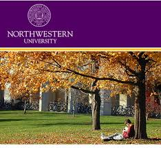 northwestern supplement essay prompt how to write the  northwestern supplement essay prompt