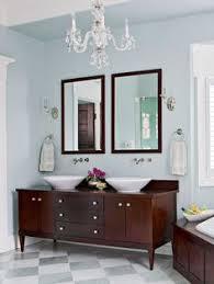 12 bathroom lighting ideas bathroom lighting chandelier