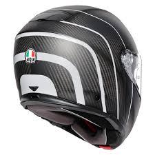 Agv Sportmodular Multi Refractive Modular Helmet