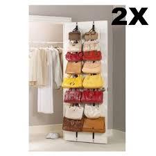 Over The Door Hat Rack Amazing Hot Sale Hanging Hat Clothes Organizer Cap Rack Holder Over Door