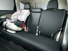 winplus wetsuit seat covers car seat covers