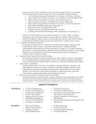 Resume Word Document Delectable Word Document Resume Template Templates R Free Download With Photo