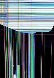 Find & download free graphic resources for broken phone screen. Broken Iphone Screen Colored Lines Page 3 Line 17qq Com