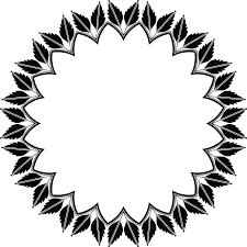 Clip Are Clipart Design Under Fontanacountryinn Com
