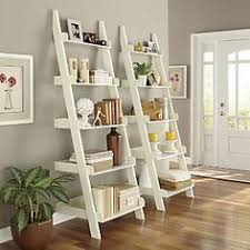 Ladder Shelf from Through the Country Door