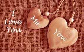 i love you image 10