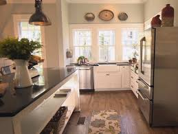 40 Fresh 40x40 Kitchen Layout Home Interior And Exterior Delectable Kitchen Design Courses Exterior