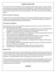 Hobbies And Interests On Resume Examples Hobby A Good To Put Cv