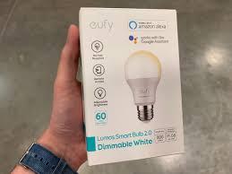 Speaker Light Bulb Alexa Best Cheap Smart Led Bulbs Of 2020 Does It Matter Which