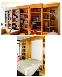 Bookcases |