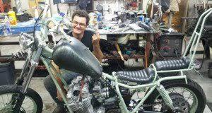 suzuki choppers archives bikermetric