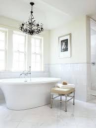 bathroom bathroom lights over tub chandelier lighting fixtures mirror ceiling uk