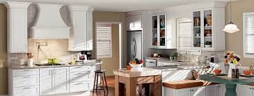 kitchen and bath remodeling greensboro nc. home kitchen and bath remodeling greensboro nc n
