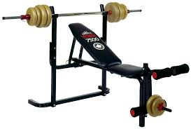 york barbell weight. 7500 bench press machine | home gym equipment york barbell weight s