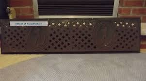 Decorative Grates Registers Decorative Air Return Vent Covers Wall Home And Furnitures Reference