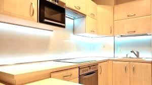 under kitchen cupboard lighting. Full Size Of Under Kitchen Cabinet Lighting Design Ikea Led Counter Rope  Fascinating How To Scenic Under Kitchen Cupboard Lighting C