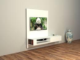 tv kast. bouwtekening tv kast, zelf een hangend tv-meubel maken. uitgebreide werktekening met handleiding tv kast