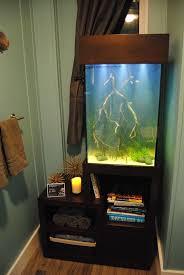 furniture for fish tank. Aquarium Furniture Fascinating Decor Mystic Furniture For Fish Tank