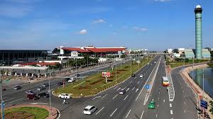 Image result for hinh anh soi noi san bay