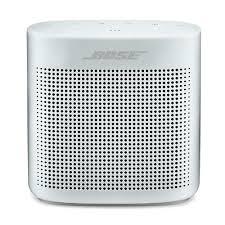 bose soundlink 2. bose soundlink color bluetooth speaker ii (white) soundlink 2